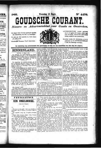 Goudsche Courant 1891-03-18