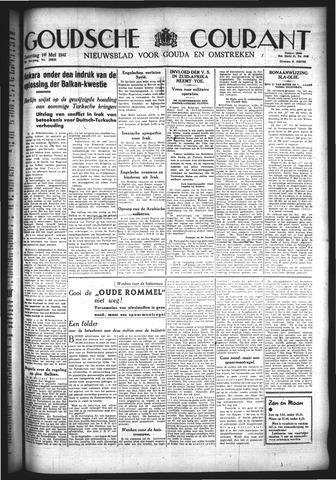 Goudsche Courant 1941-05-10