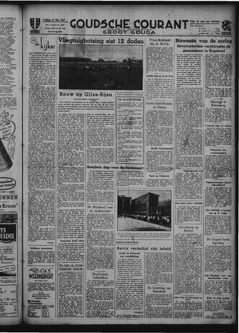 Goudsche Courant 1947-05-30