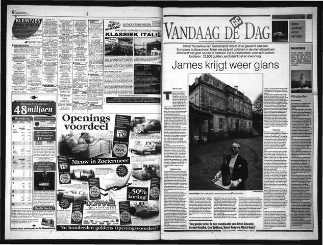 Goudsche Courant 1998-01-29
