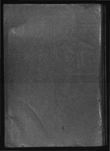 Schoonhovensche Courant 1941-01-01