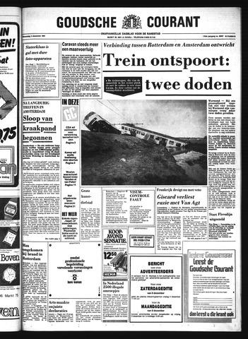 Goudsche Courant 1980-12-03