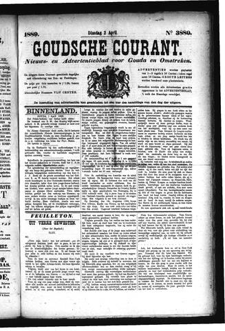 Goudsche Courant 1889-04-02