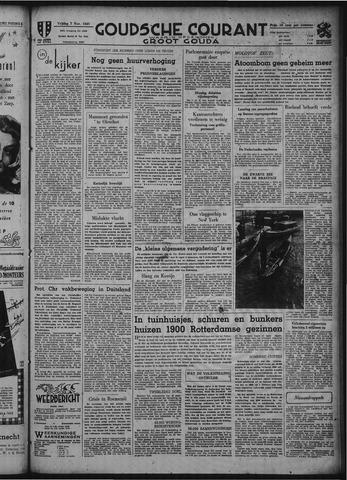 Goudsche Courant 1947-11-07