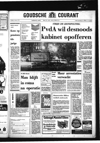 Goudsche Courant 1977-03-04