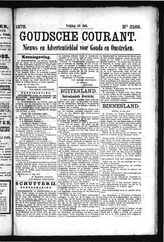 Goudsche Courant 1878-07-19