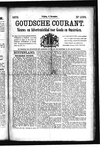 Goudsche Courant 1872-12-06
