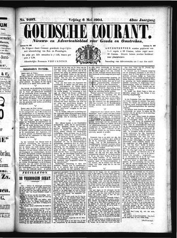 Goudsche Courant 1904-05-06