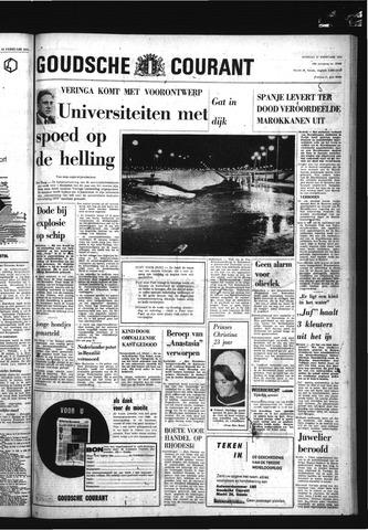 Goudsche Courant 1970-02-17