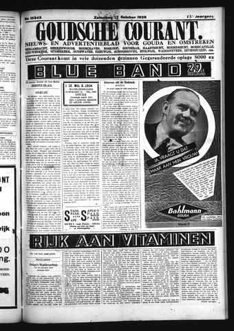 Goudsche Courant 1936-10-17