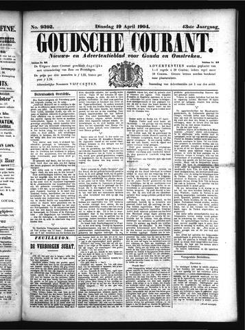 Goudsche Courant 1904-04-19