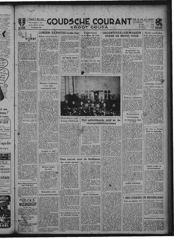 Goudsche Courant 1947-05-02