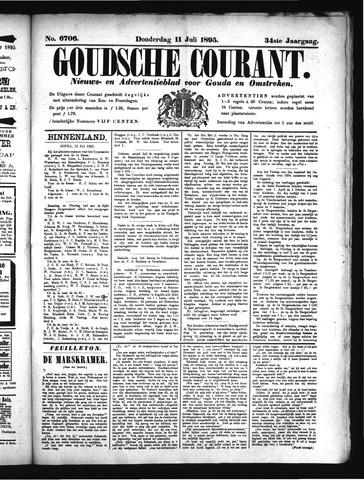 Goudsche Courant 1895-07-11