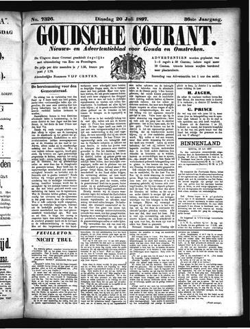 Goudsche Courant 1897-07-20