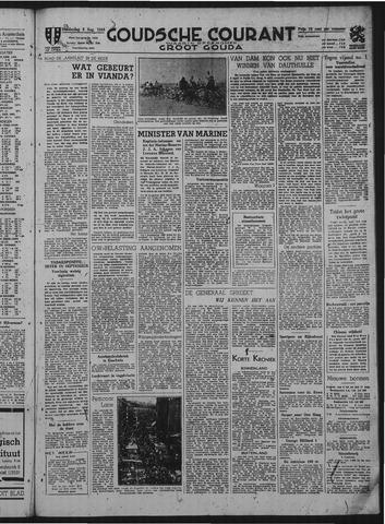 Goudsche Courant 1946-08-08