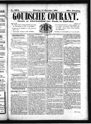Goudsche Courant 1901-12-14