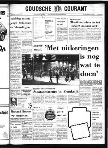 Goudsche Courant 1978-10-11