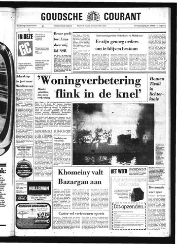 Goudsche Courant 1979-03-08
