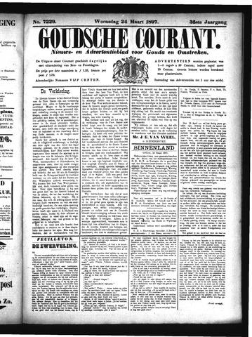 Goudsche Courant 1897-03-24