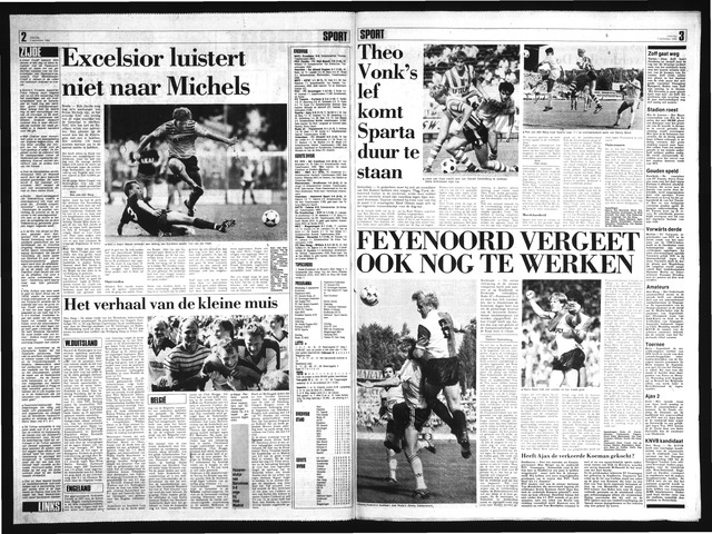 Goudsche Courant 1984-09-03