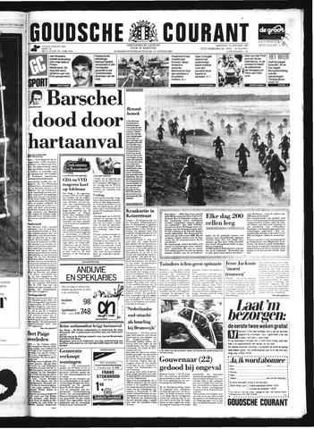 Goudsche Courant 1987-10-12