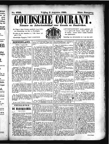 Goudsche Courant 1895-08-02