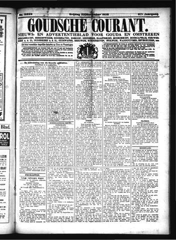 Goudsche Courant 1928-11-23