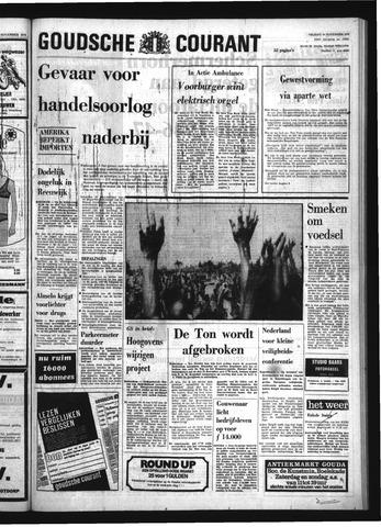 Goudsche Courant 1970-11-20