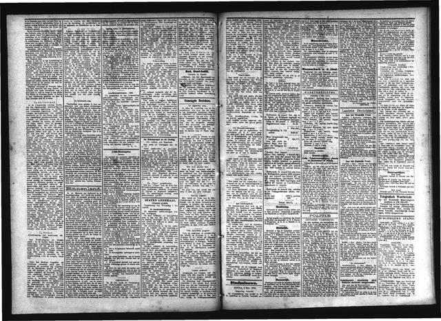 Goudsche Courant 1916-11-03
