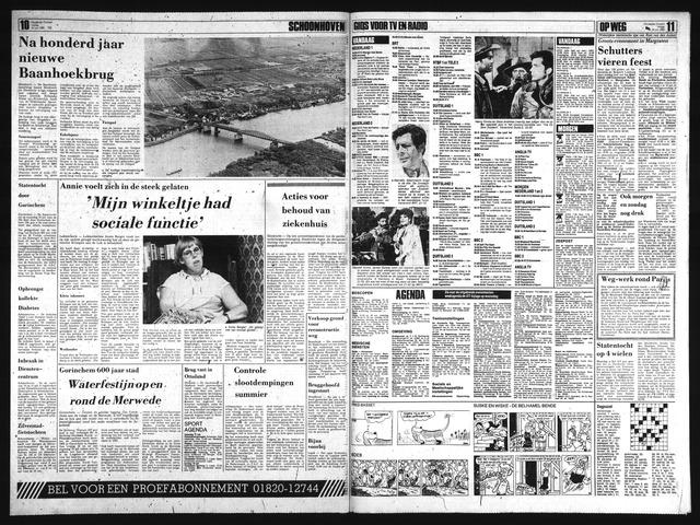 Goudsche Courant 1982-07-16