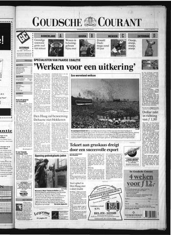 Goudsche Courant 1994-06-18