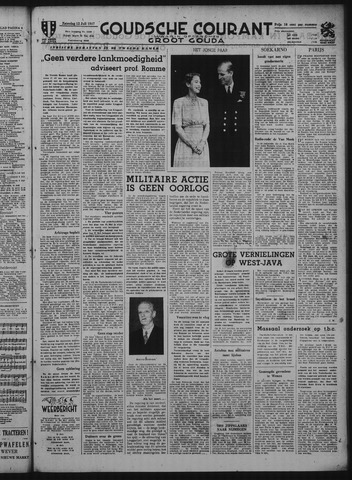 Goudsche Courant 1947-07-12