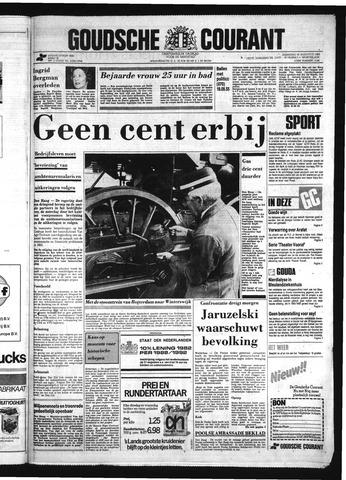 Goudsche Courant 1982-08-30