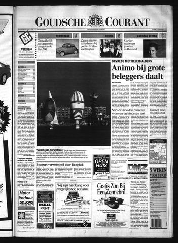 Goudsche Courant 1992-05-20