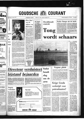 Goudsche Courant 1975-07-23