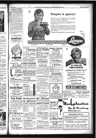 Schoonhovensche Courant 1933-05-12