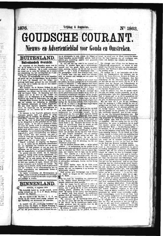 Goudsche Courant 1876-08-04