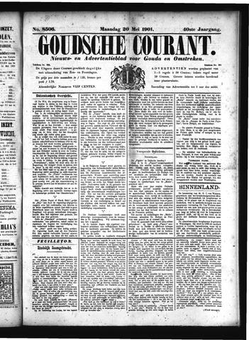 Goudsche Courant 1901-05-20
