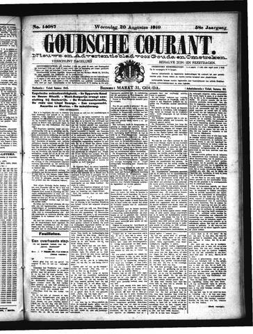 Goudsche Courant 1919-08-20
