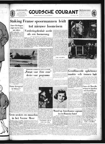 Goudsche Courant 1963-03-16