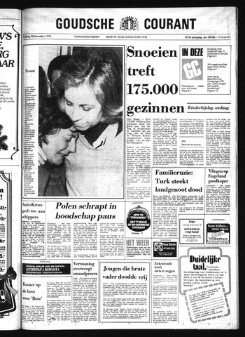 Goudsche Courant 1978-12-22