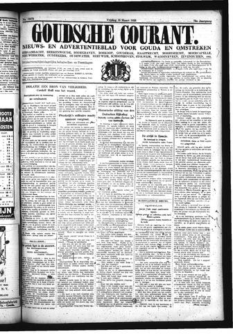Goudsche Courant 1938-03-18