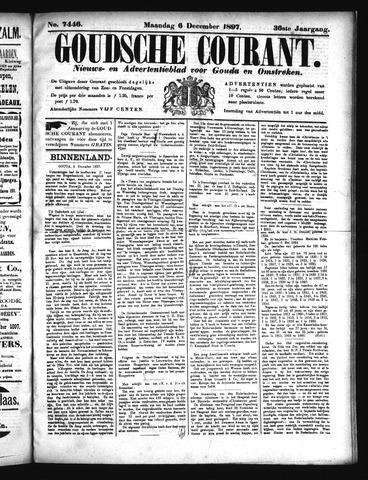 Goudsche Courant 1897-12-06