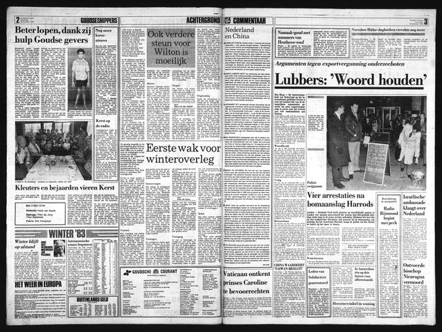 Goudsche Courant 1983-12-22