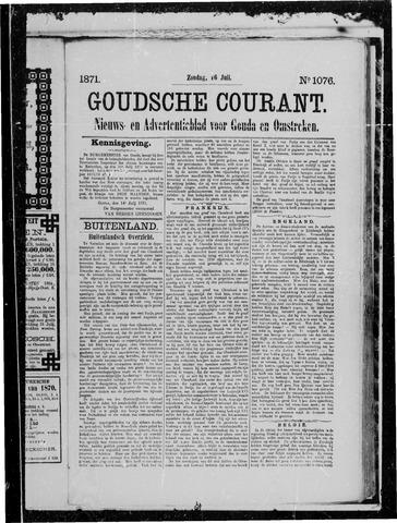 Goudsche Courant 1871-07-16