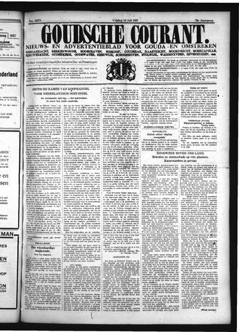 Goudsche Courant 1937-07-16