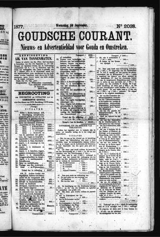 Goudsche Courant 1877-09-19