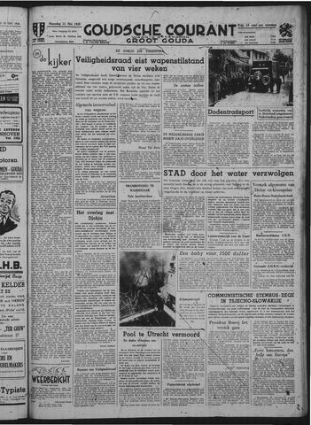 Goudsche Courant 1948-05-31