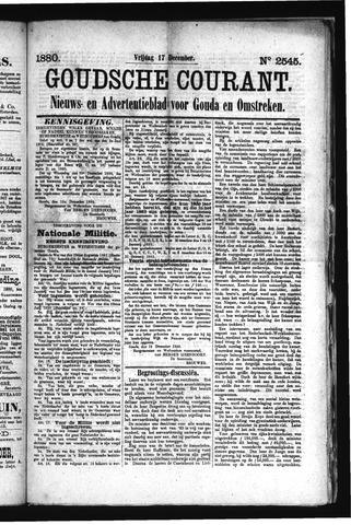Goudsche Courant 1880-12-17