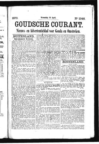 Goudsche Courant 1873-04-16